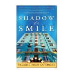 Shadow of a Smile by Valerie Joan Conners – Book Review