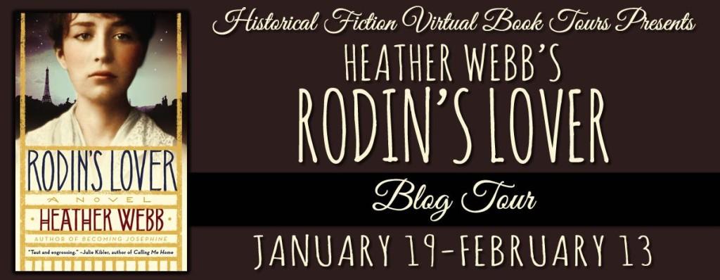 03_Rodin's Love_Blog Tour Banner_FINAL