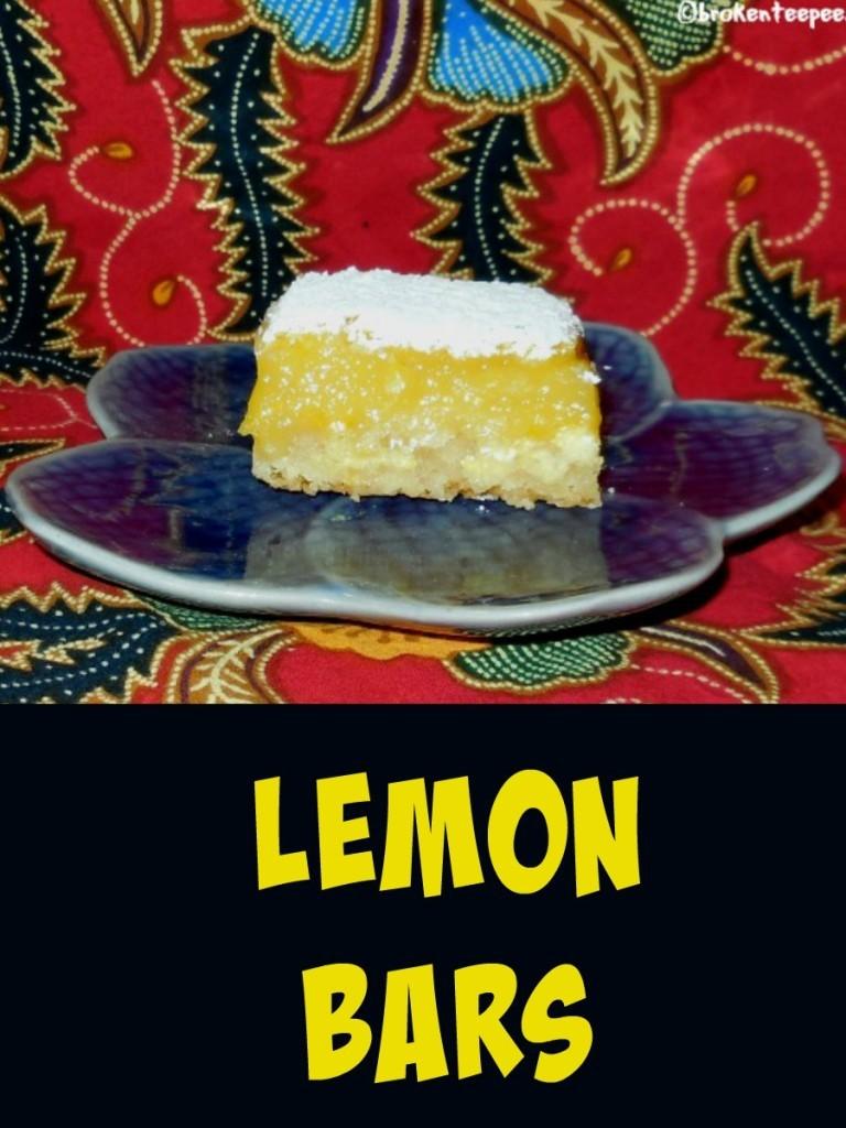 rp_Lemon-Bars-1-768x1024.jpg