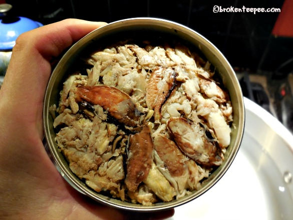 canned-crab