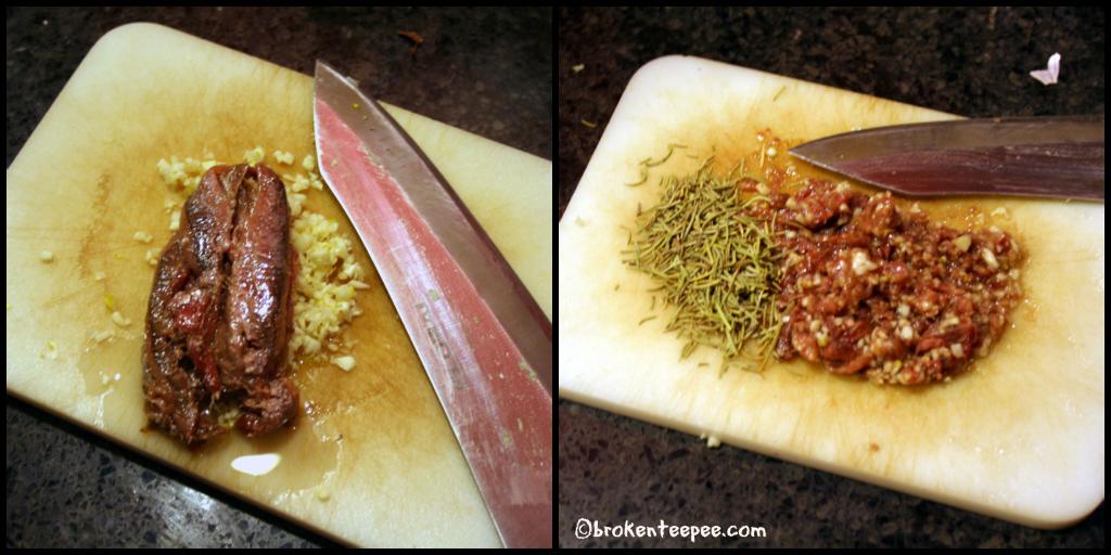 garlic-anchovies-rosemary