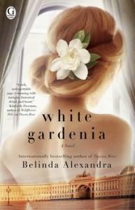 white-gardenia-9781476790312_lg