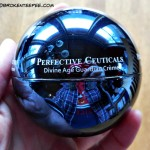 Perfective Ceuticals – Divine Age Guardian Creme with Growth Factor
