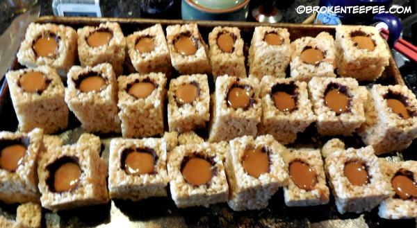 fill-treats-with-caramel