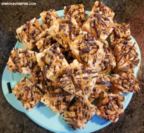 stuffed-rice-krispie-treats (1)