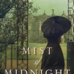 Mist of Midnight by Sandra Byrd – Book Review