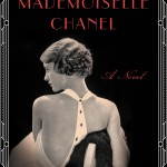 Mademoiselle Chanel by C.W. Gortner – Book Blast and Giveaway