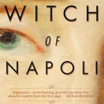02_The-Witch-of-Napoli-Cover