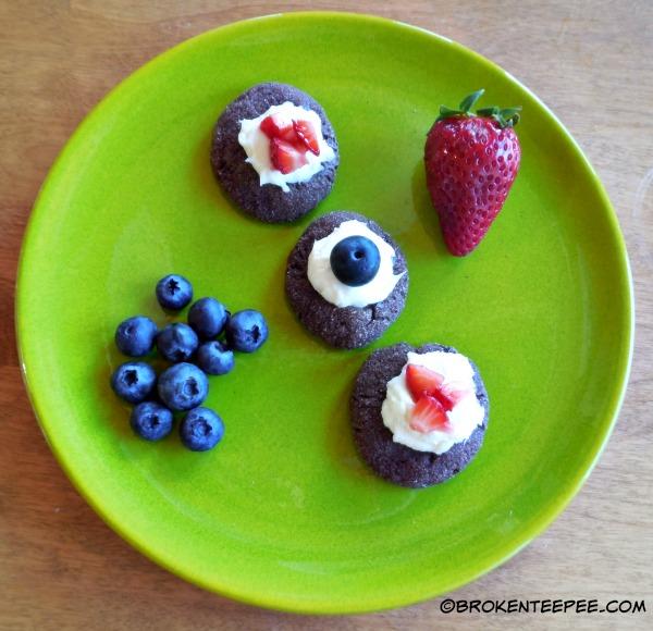 chocolate-cheesecake-cookies (8)