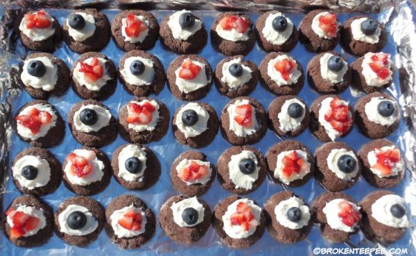 chocolate-cheesecake-cookies