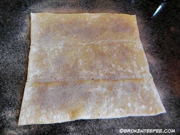 pastry-with-cinnamon-sugar