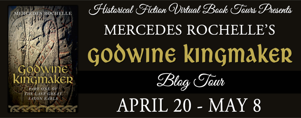 04_Godwine Kingmaker_Blog Tour Banner_FINAL