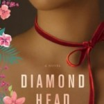 Diamond Head by Cecily Wong – Blog Tour and Book Review