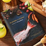 The Flavors of Aloha Cooking with Tommy Bahama – Cookbook Review