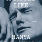 A Little Life by Hanya Yanagihara – Book Review