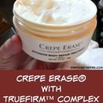 Crepe Erase Review