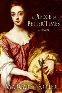 01_A Pledge of Better Times Cover