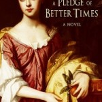 A Pledge of Better Times by Margaret Porter – Blog Tour, Book Review and Giveaway