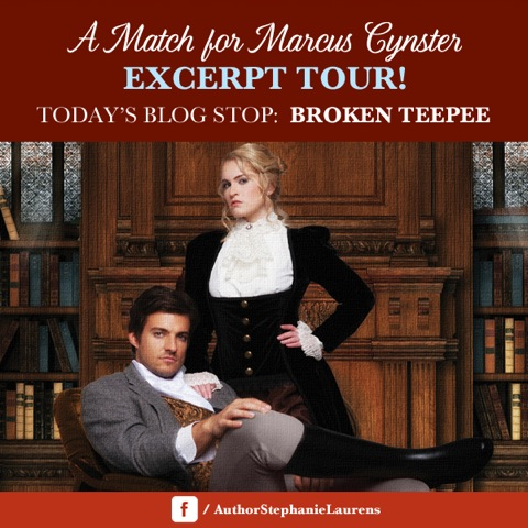 11-05-Broken-Teepee---A-Match-for-Marcus-Cynster-Blog-Tour-Ad-600-x-600