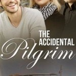 The Accidental Pilgrim by Stephen Kitsakos – Blog Tour and Book Review