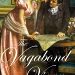 The Vagabond Vicar by Charlotte Brentwood – Book Review