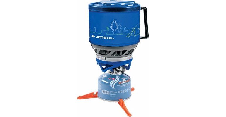 JetBoil® Personal Cooking System, Cabela's, Cabela's Father's Day Gift Guide, #sponsored