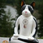Go to oNecklace for Personalized Jewelry and More – Review and Giveaway