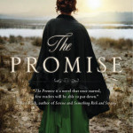 The Promise by Ann Weisgarber – Spotlight and Giveaway