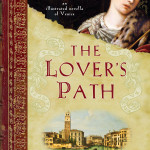The Lover's Path by Kris Waldherr – Blog Tour and Book Review
