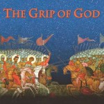 The Grip of God by Rebecca Hazell – Book Review