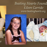 """Every Child Deserves a Healthy Beating Heart"""