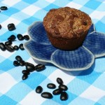 Muffin Recipe – Espresso Muffins