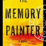 The Memory Painter by Gwendolyn Woman – Book Blast and Giveaway