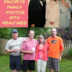 RealTimes, #FashionistaEvents, #RealTimes, #sponsored