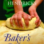 Baker's Blues by Judith Ryan-Hendricks – Blog Tour, Book Review and Giveaway