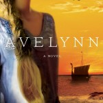 Avelynn by Marissa Campbell – Blog Tour and Book Review