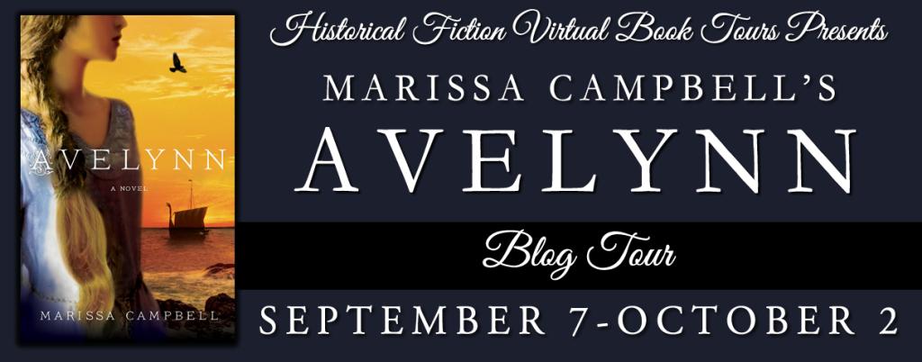 04_Avelynn_Blog-Tour-Banner_FINAL-1024x402