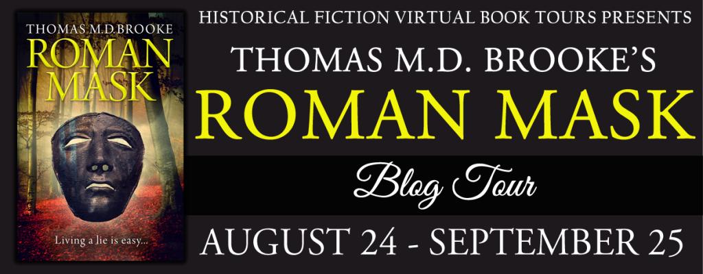 04_Roman Mask_Blog Tour Banner_FINAL