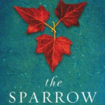 The Sparrow Sisters by Ellen Herrick – Blog Tour and Book Review