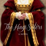 The King's Sisters by Sarah Kennedy – Book Review