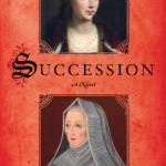 Succession by Livi Michael – Book Spotlight