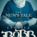 The Nun's Tale (Owen Archer 3) by Candace Robb – Blog Tour and Book Review