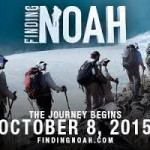Documentary Review: Finding Noah with Giveaway #FindingNoah #Flyby