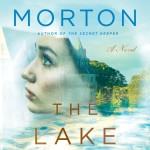 The Lake House by Kate Morton – Blog Tour and Book Review