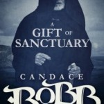 A Gift of Sanctuary (Owen Archer 6) by Candace Robb – Blog Tour, Book Review and Giveaway