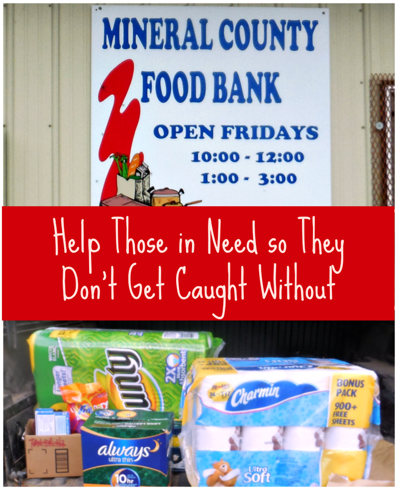 Don't get caught without, Costco, #HostingHacks, #CollectiveBias, #ad
