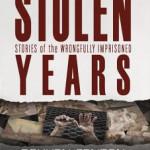 Stolen Years by Rueven Fenton