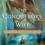 The Conqueror's Wife by Stephanie Thornton – Blog Tour, Book Review and Giveaway