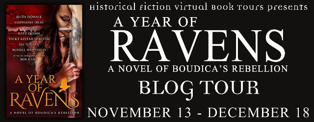 03_A-Year-of-Ravens_Blog-Tour-Banner_FINAL