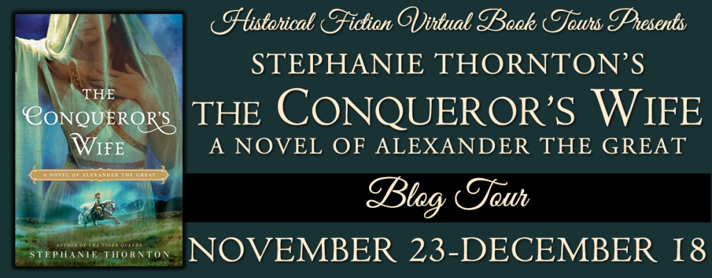 04_The-Conquerors-Wife_Blog-Tour-Banner_FINAL-1024x401